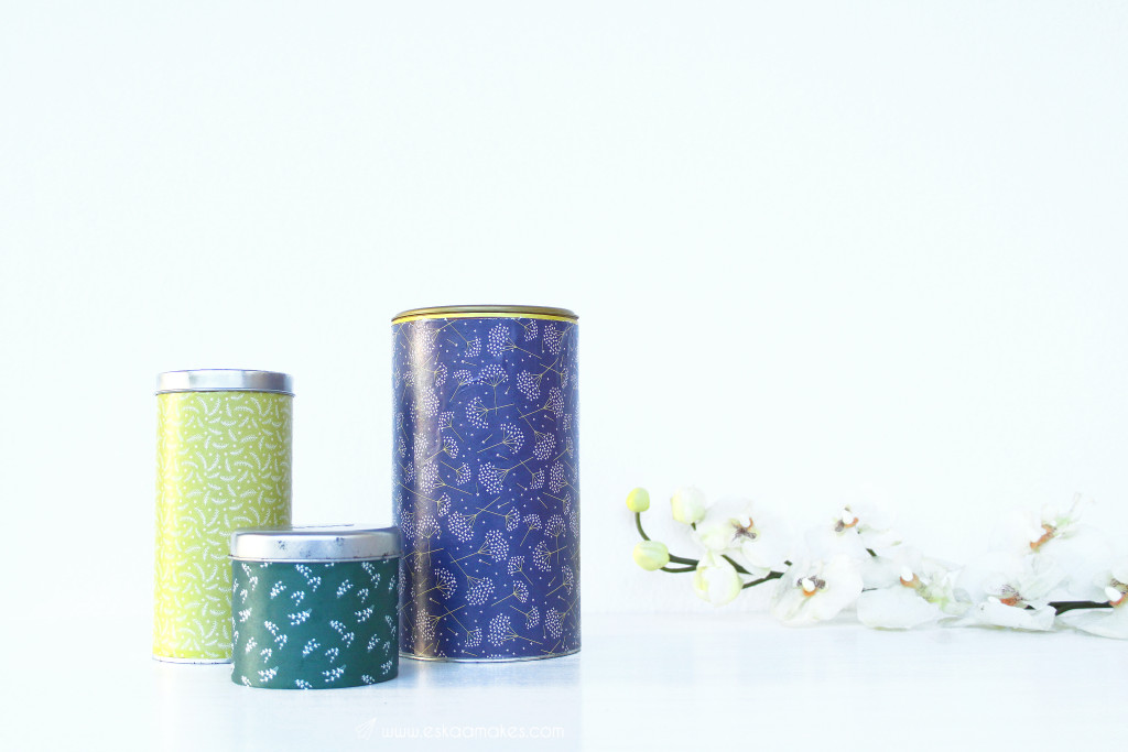upcycled storage cans 2
