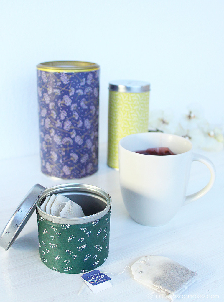 upcycled storage cans 6