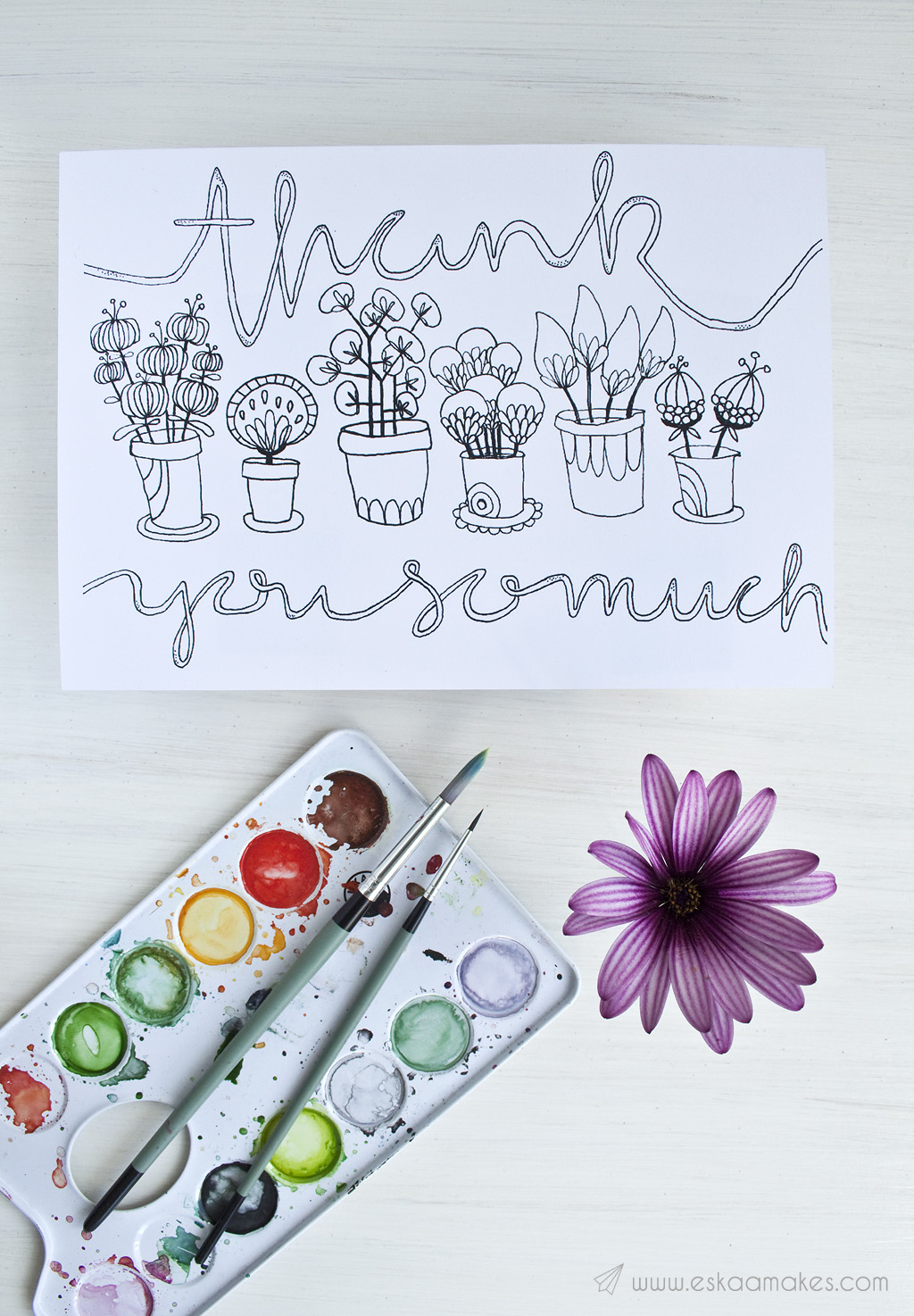 printable-colouring-cards-1