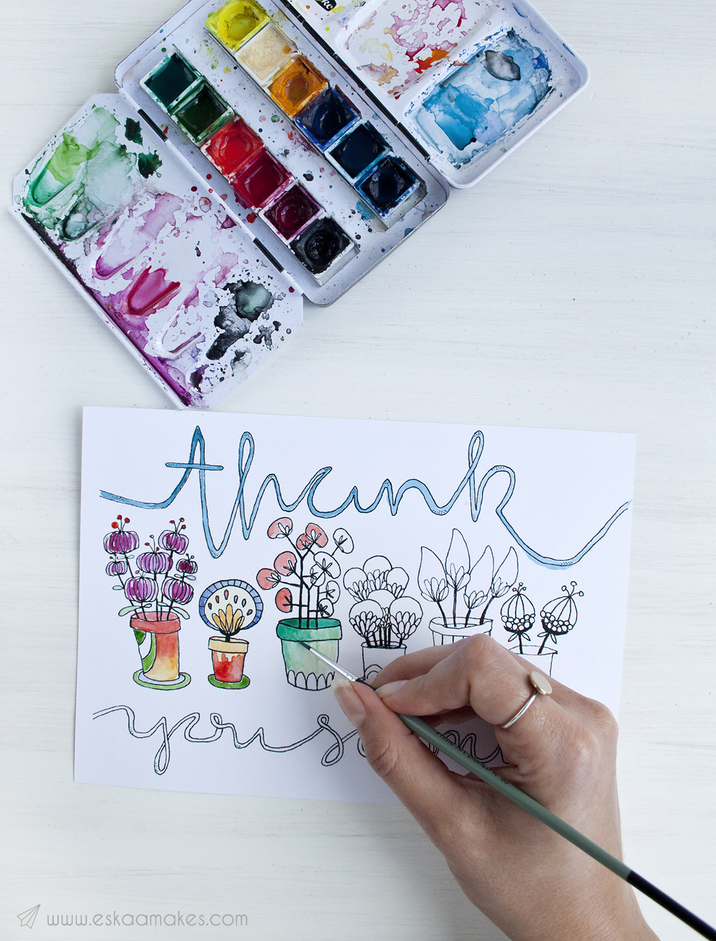 printable-colouring-cards-2