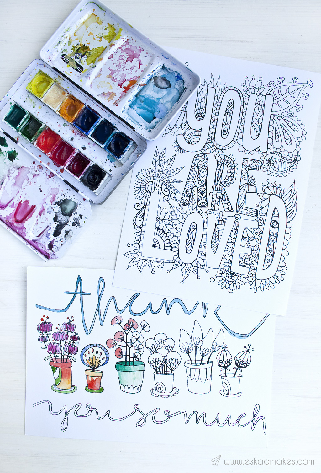 printable-colouring-cards-3