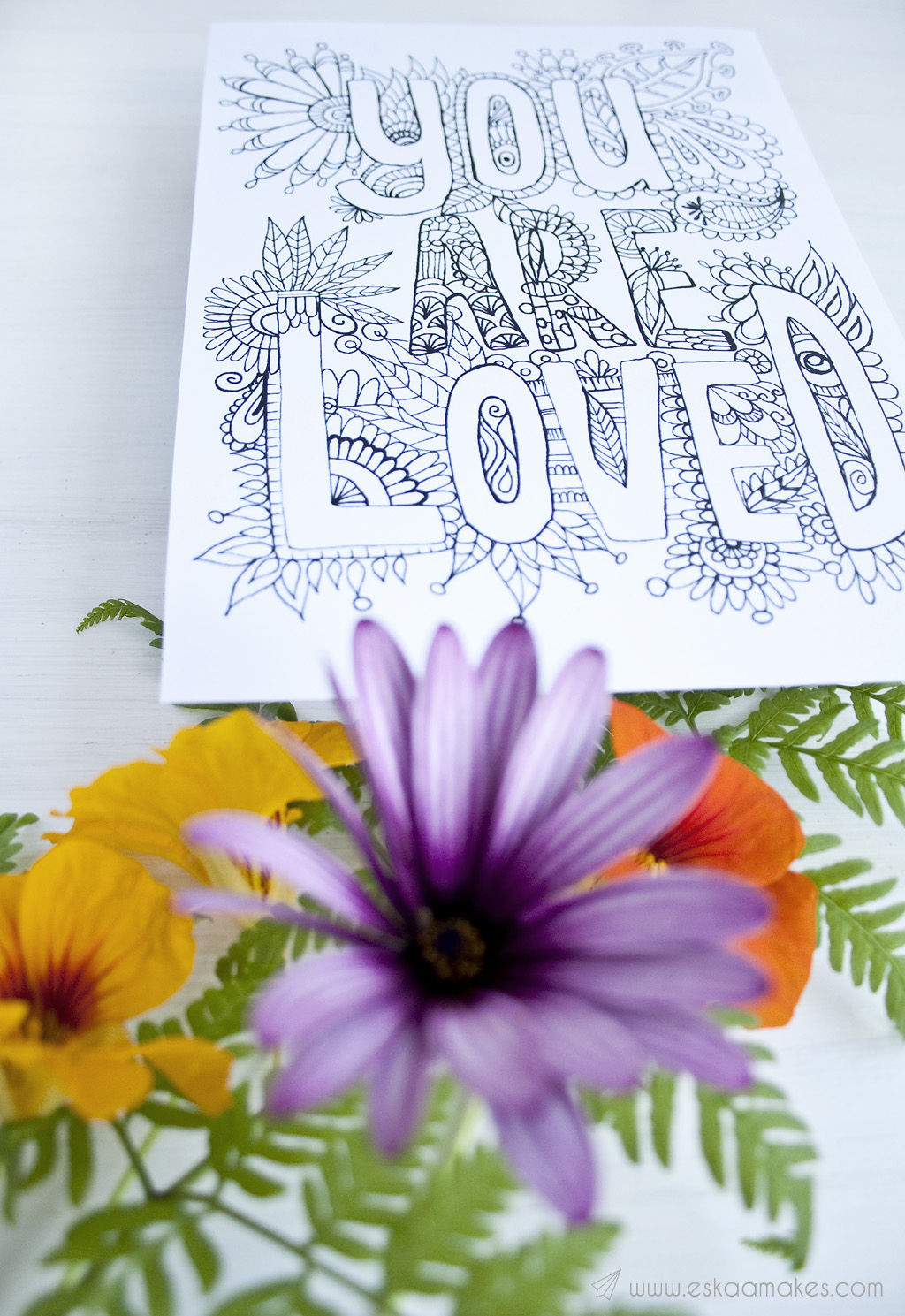 printable-colouring-cards-4
