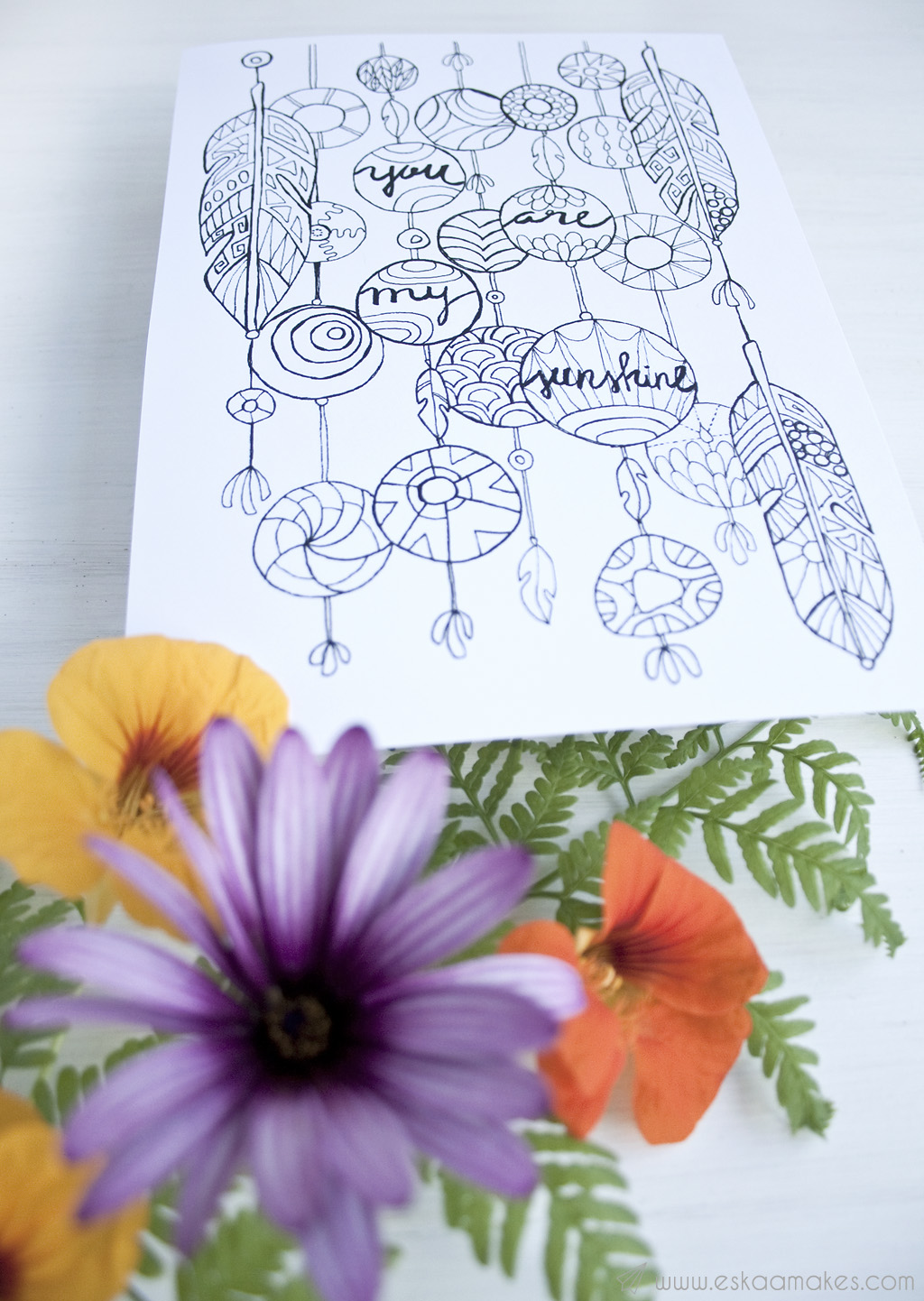 printable-colouring-cards-5