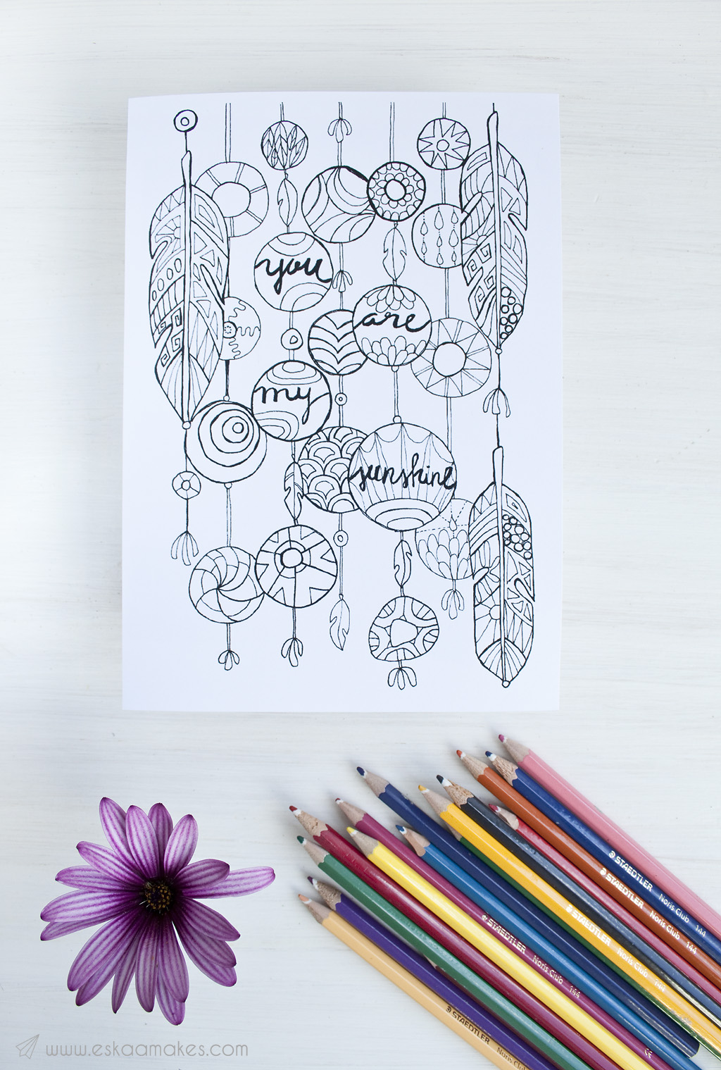 printable-colouring-cards-6