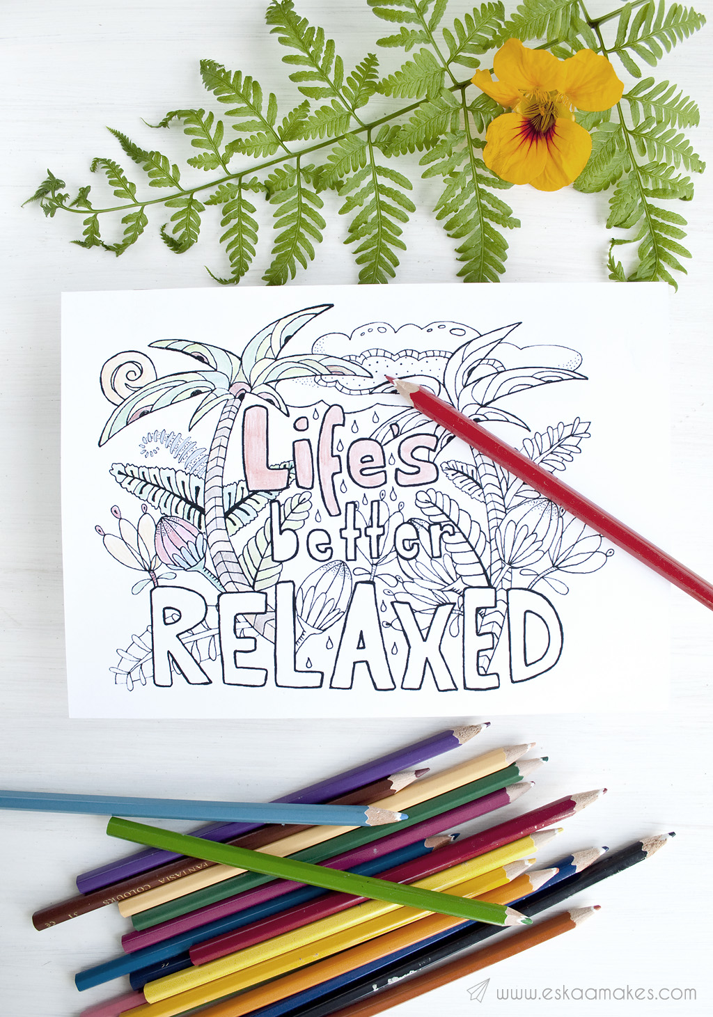 printable-colouring-cards-7
