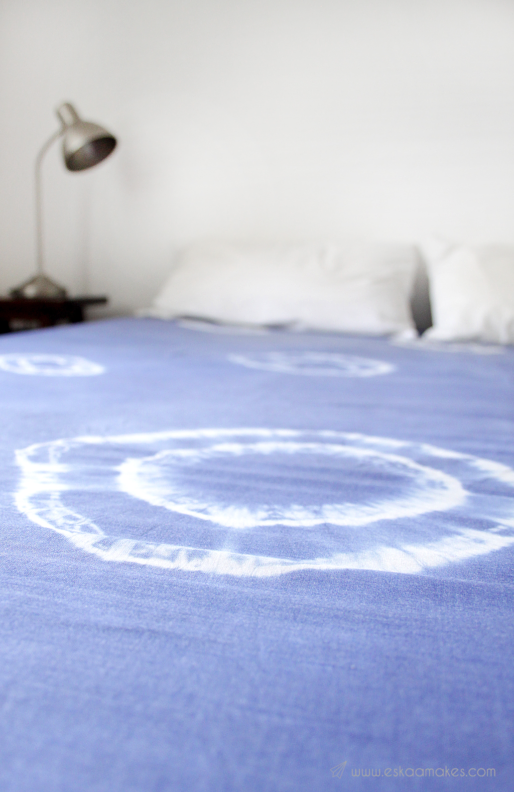 tie-dyed-bed-sheet-2