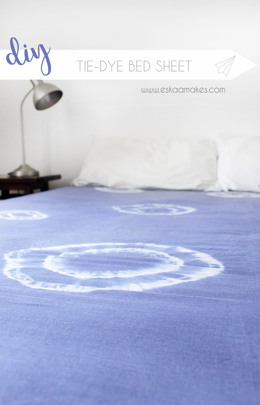 tie-dyed-bed-sheet-title