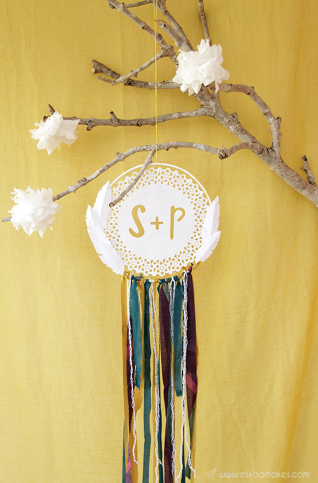 diy-paper-doily-dreamcatcher-8