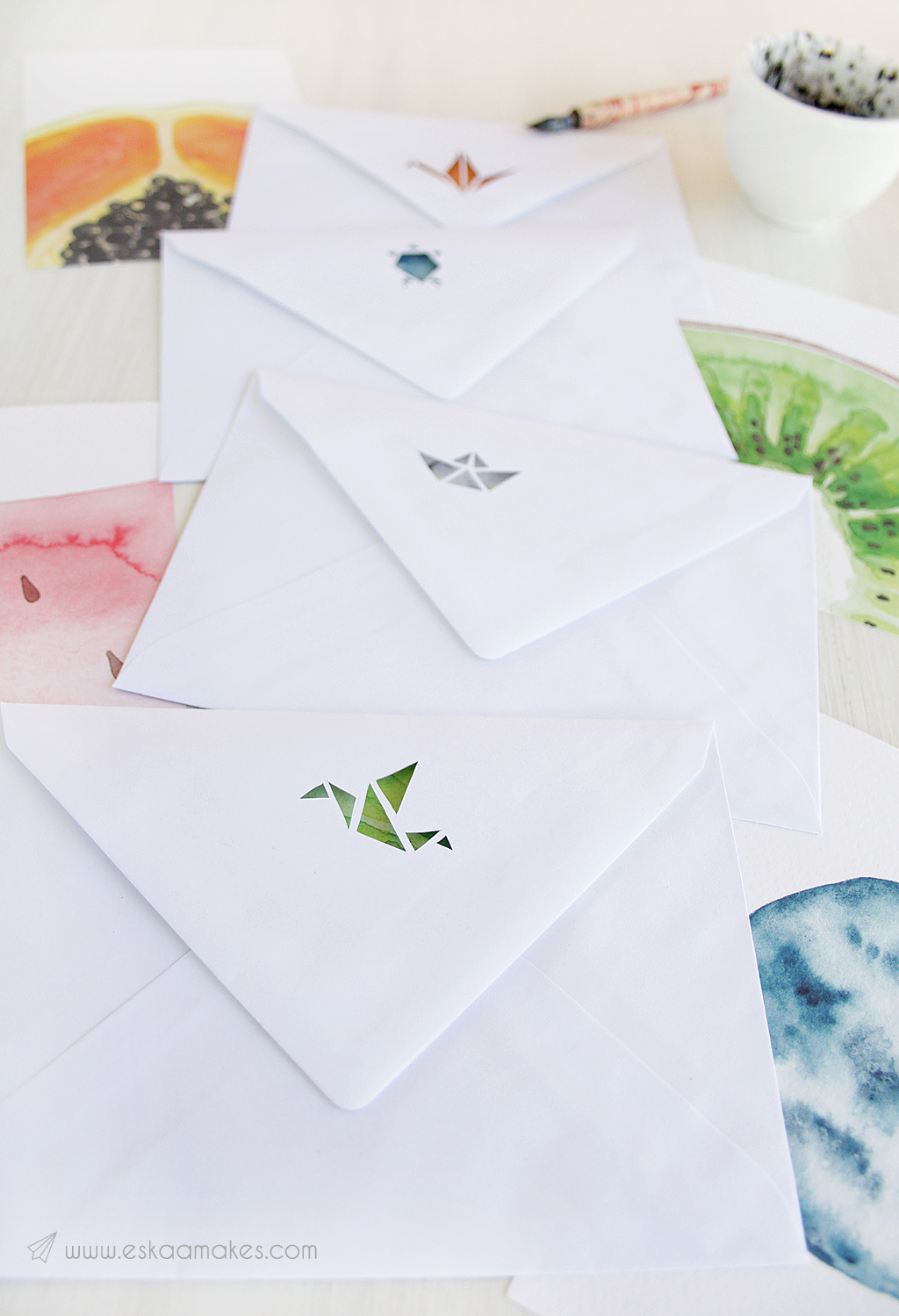 envelopes-diy-origami-stencil-1