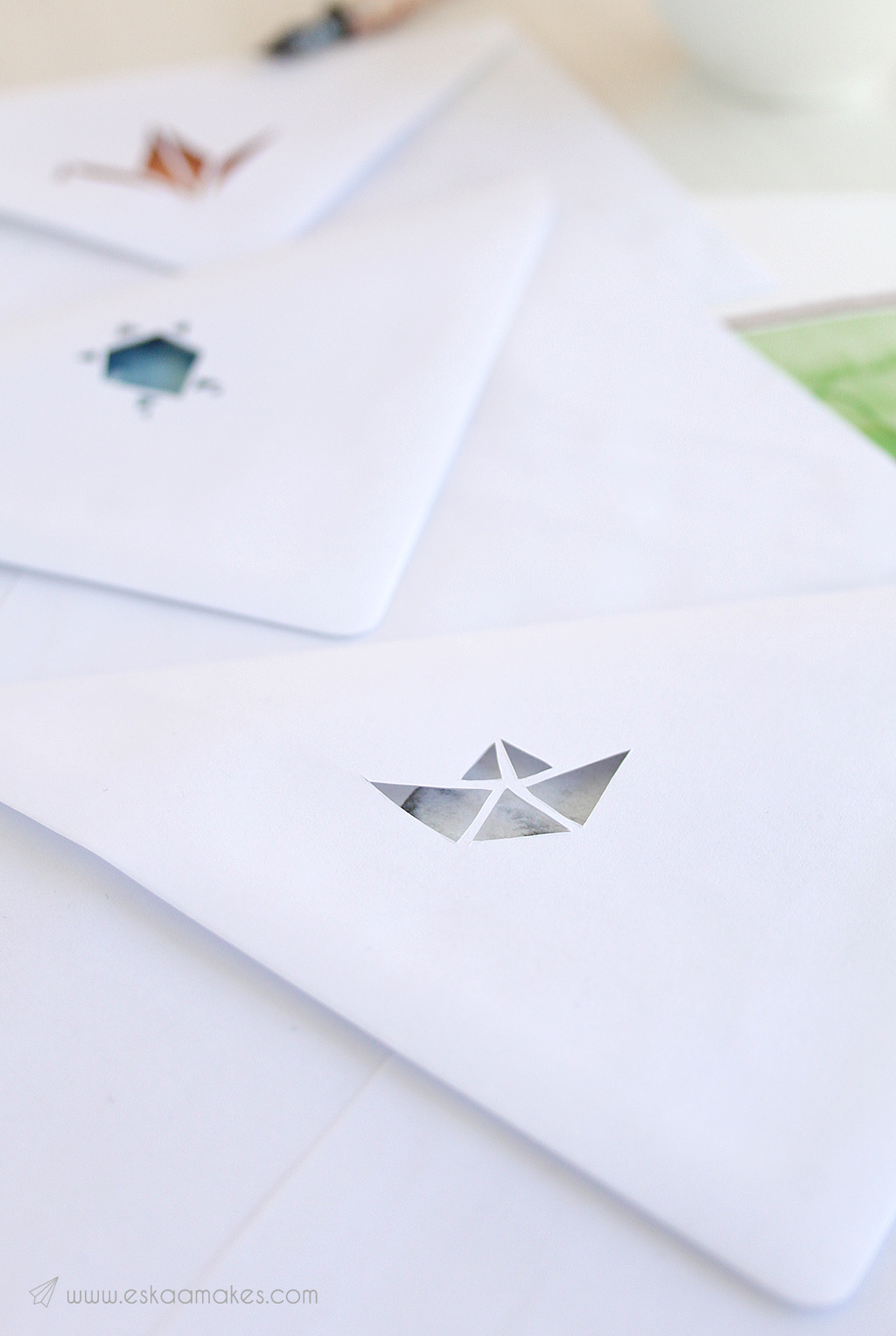 envelopes-diy-origami-stencil-3