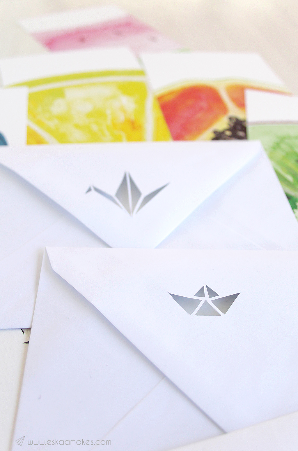 envelopes-diy-origami-stencil-6