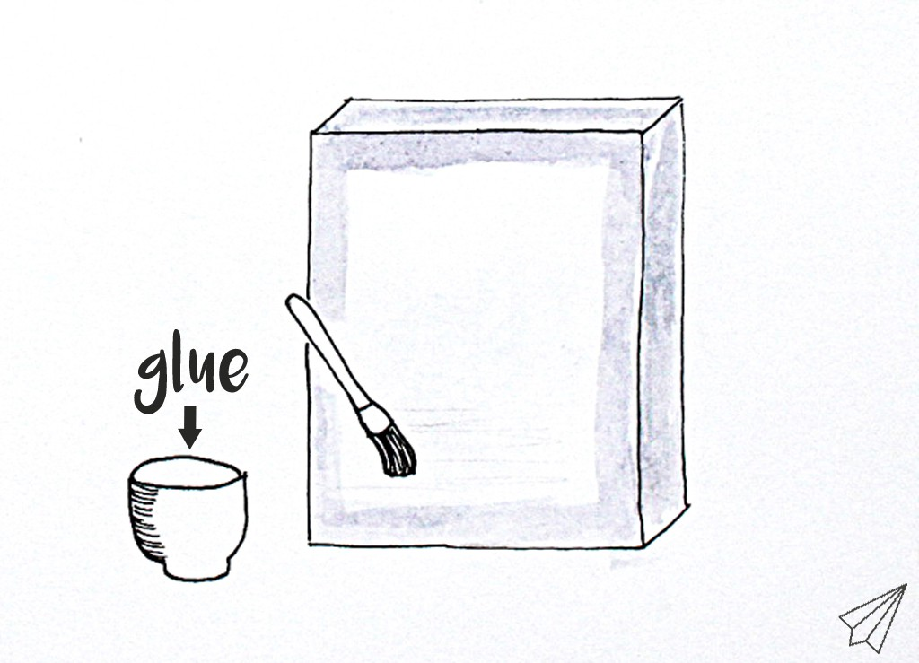 04applying_glue
