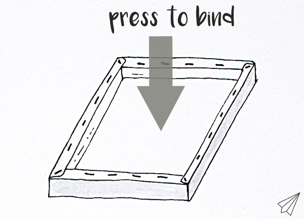 06press_to_bind