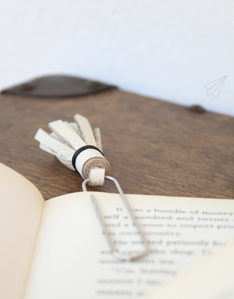 tassel bookmark 3