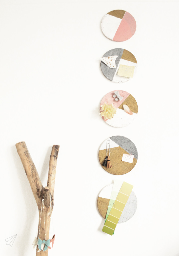 pin boards 1
