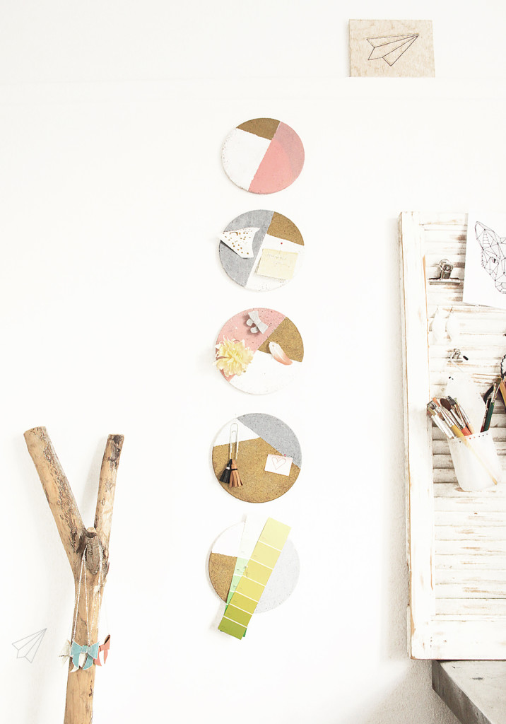 pin boards 2