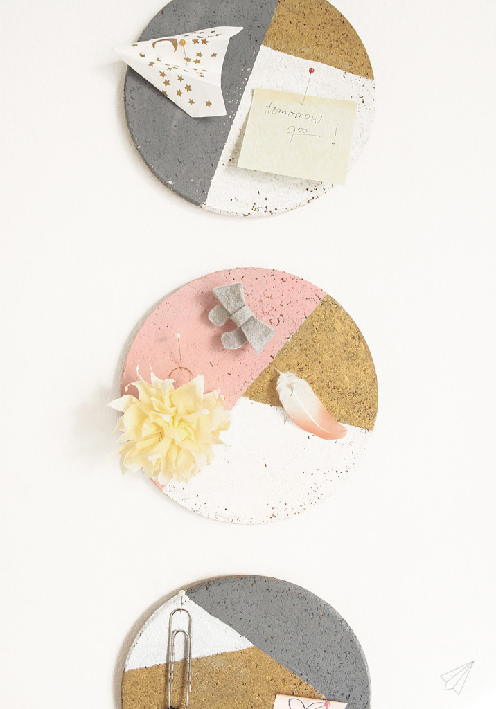 pin boards 7
