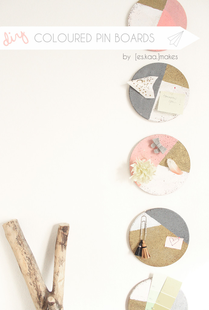 pin boards TITLE