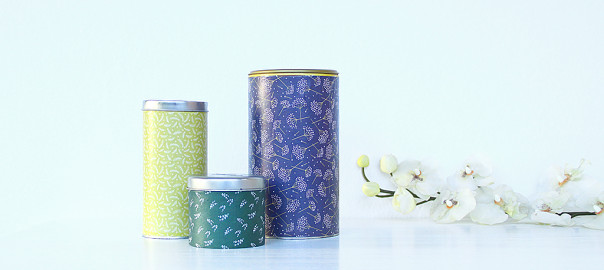 upcycle food cans