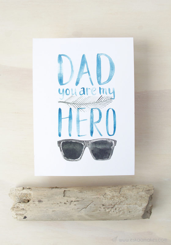 printable fathers day 2