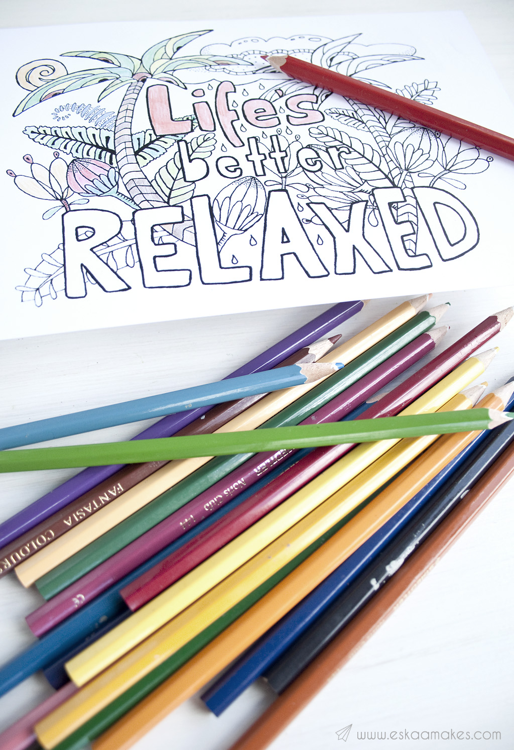 printable-colouring-cards-8