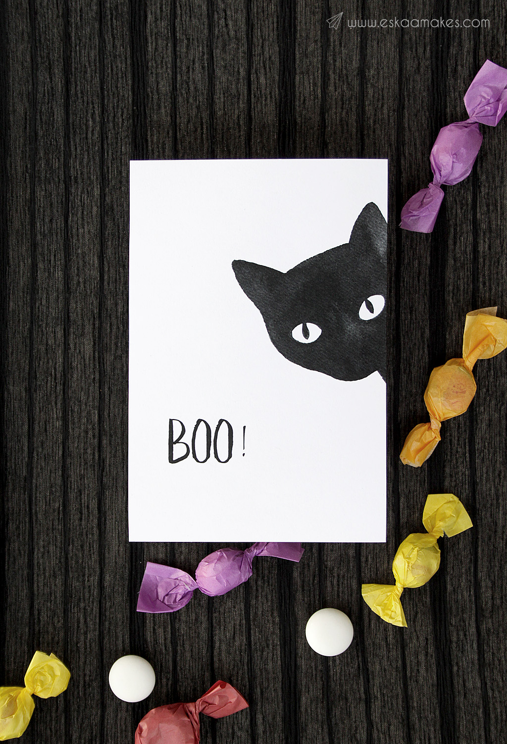 black-cat-halloween-printable-3