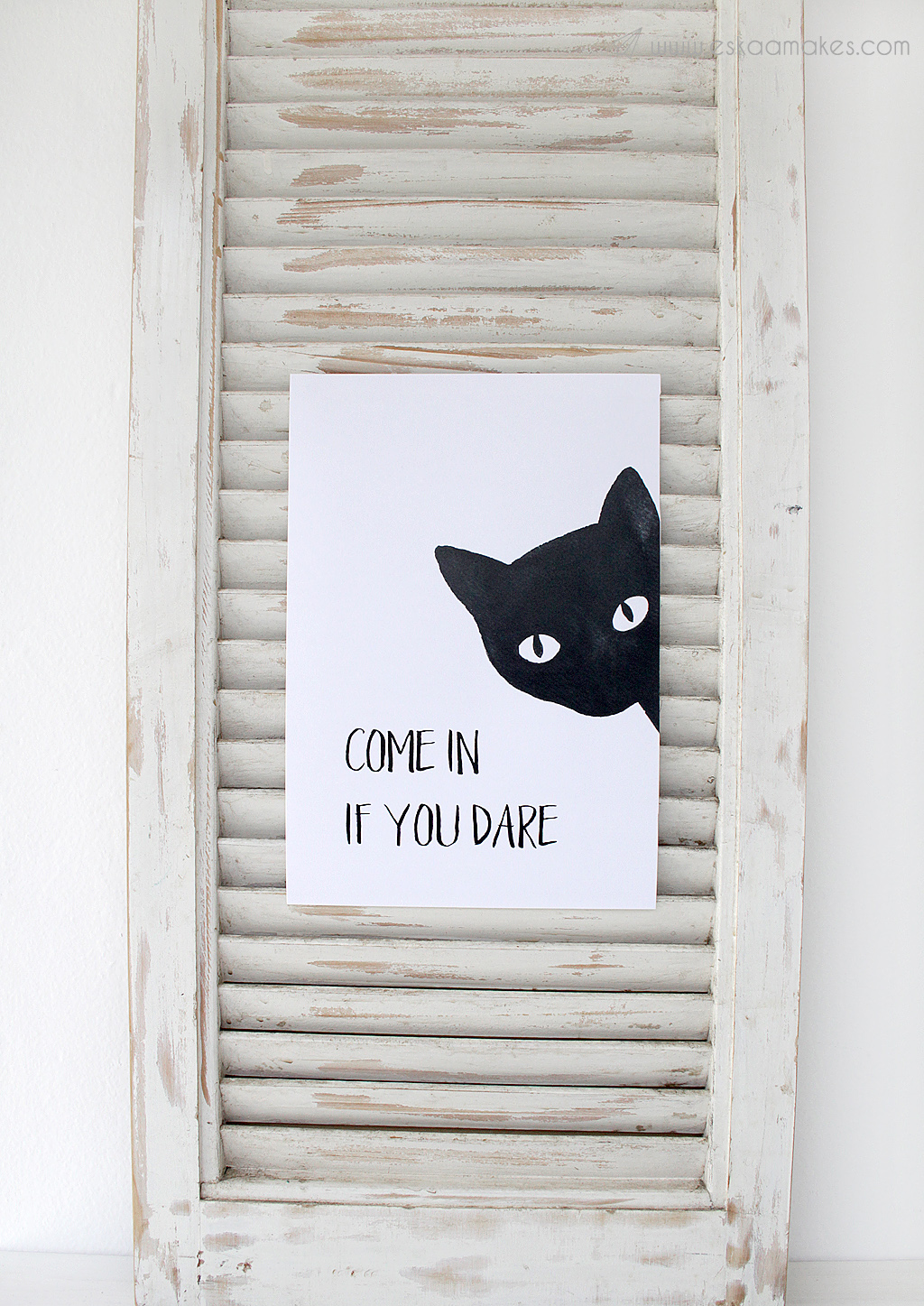 black-cat-halloween-printable-4