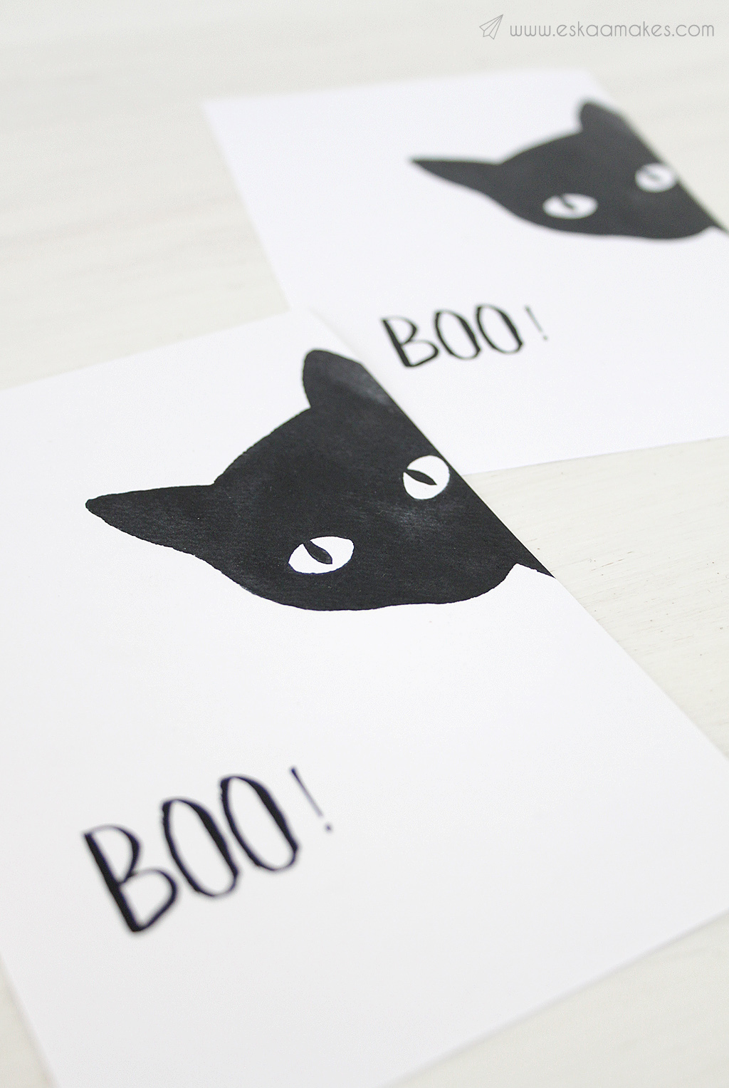 black-cat-halloween-printable-5
