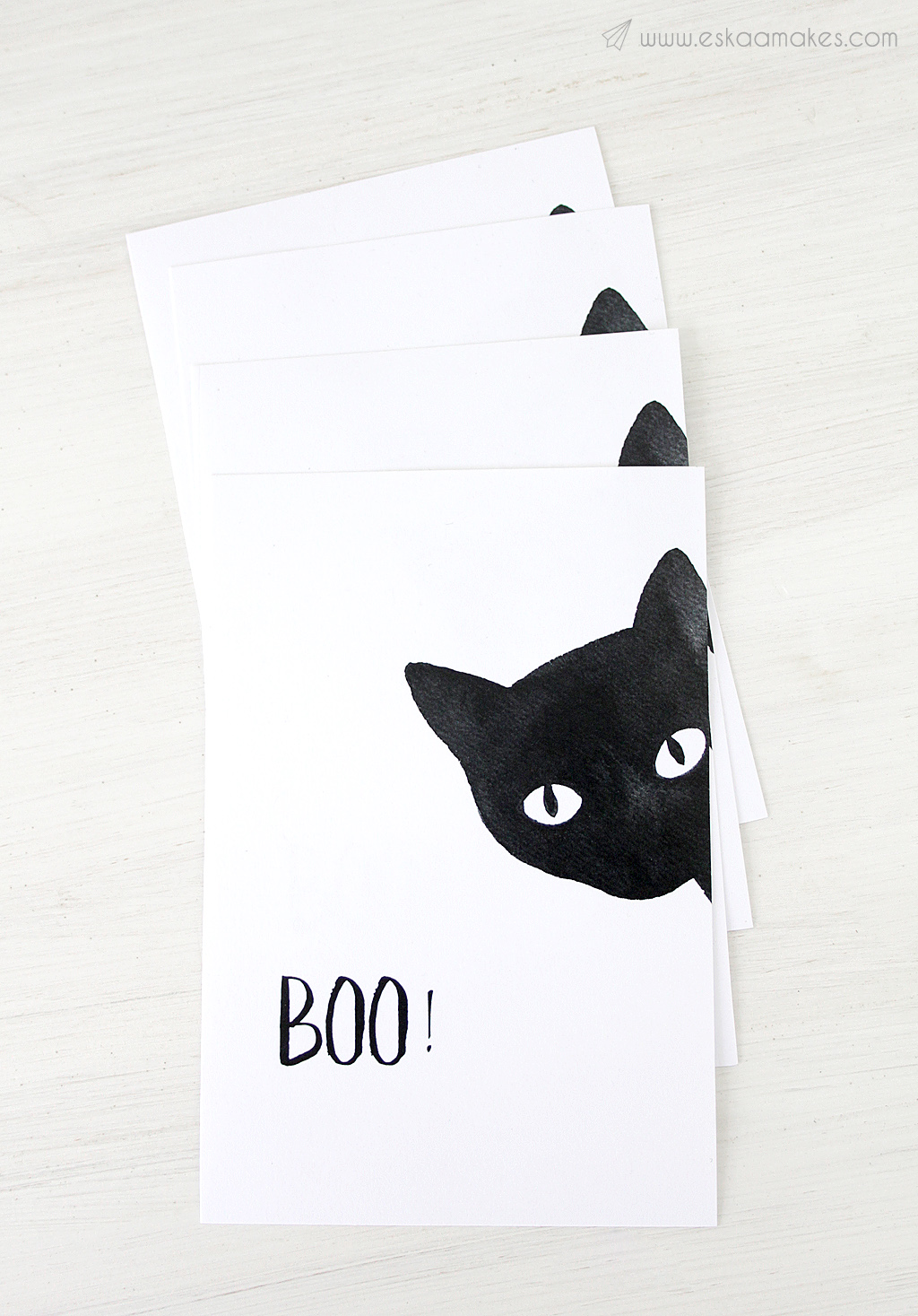 black-cat-halloween-printable-6