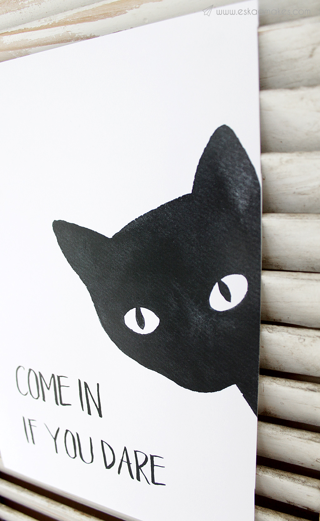 black-cat-halloween-printable-7