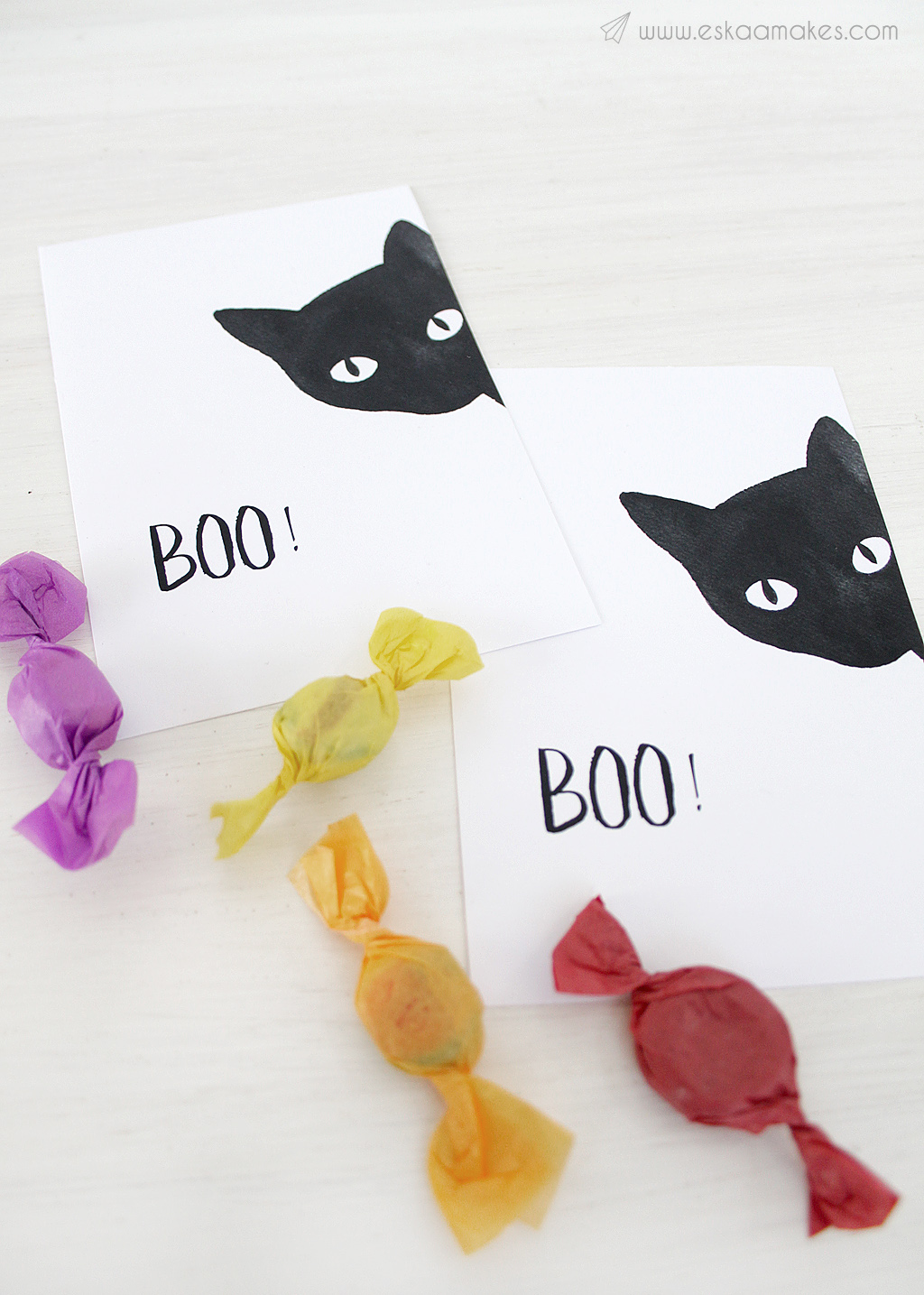 black-cat-halloween-printable-8