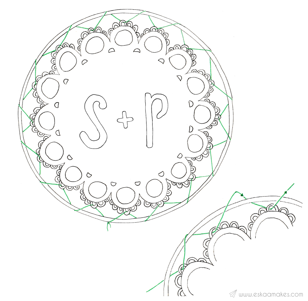 diy-paper-doily-dreamcatcher-steps-3