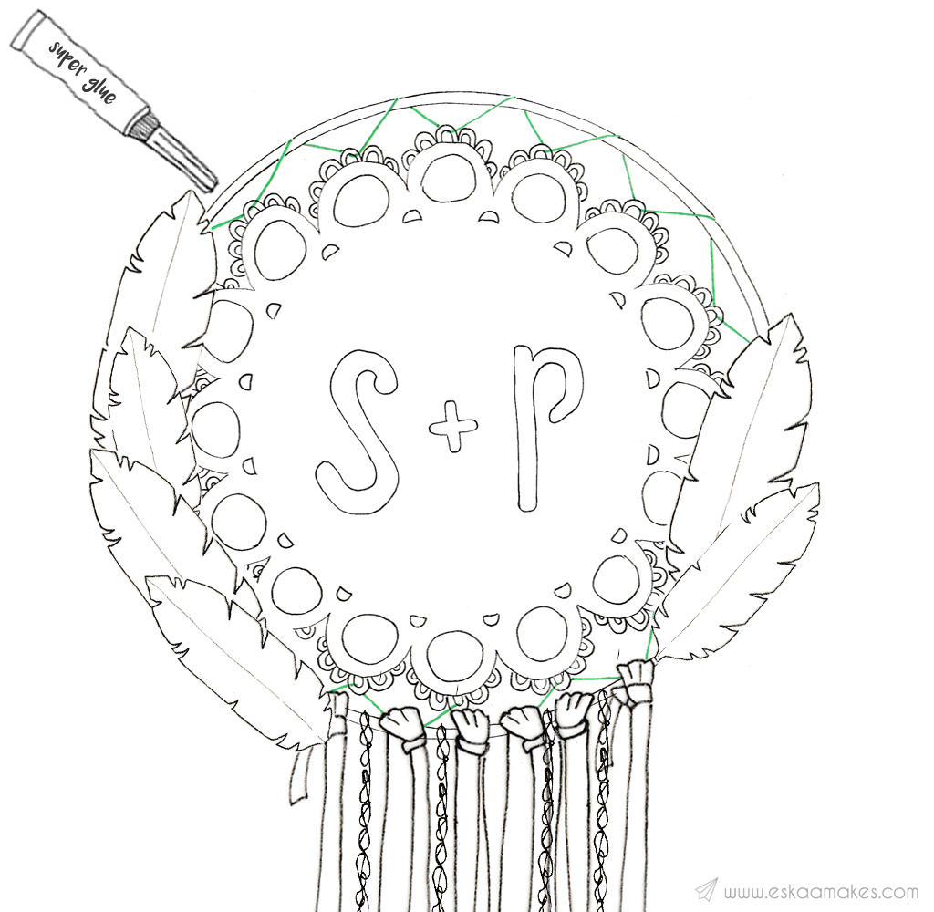 diy-paper-doily-dreamcatcher-steps-6