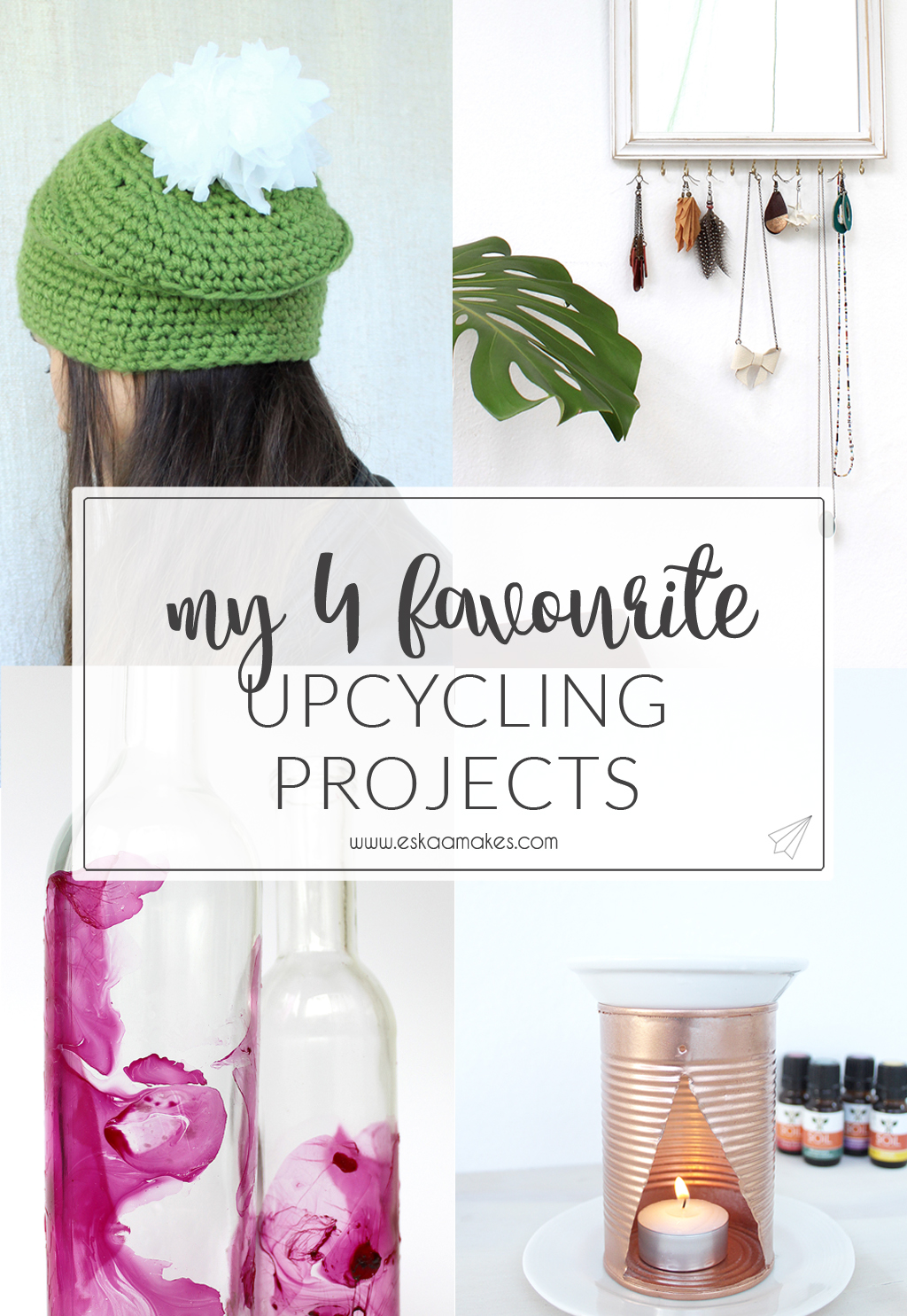 upcycling-diy-favourites-title