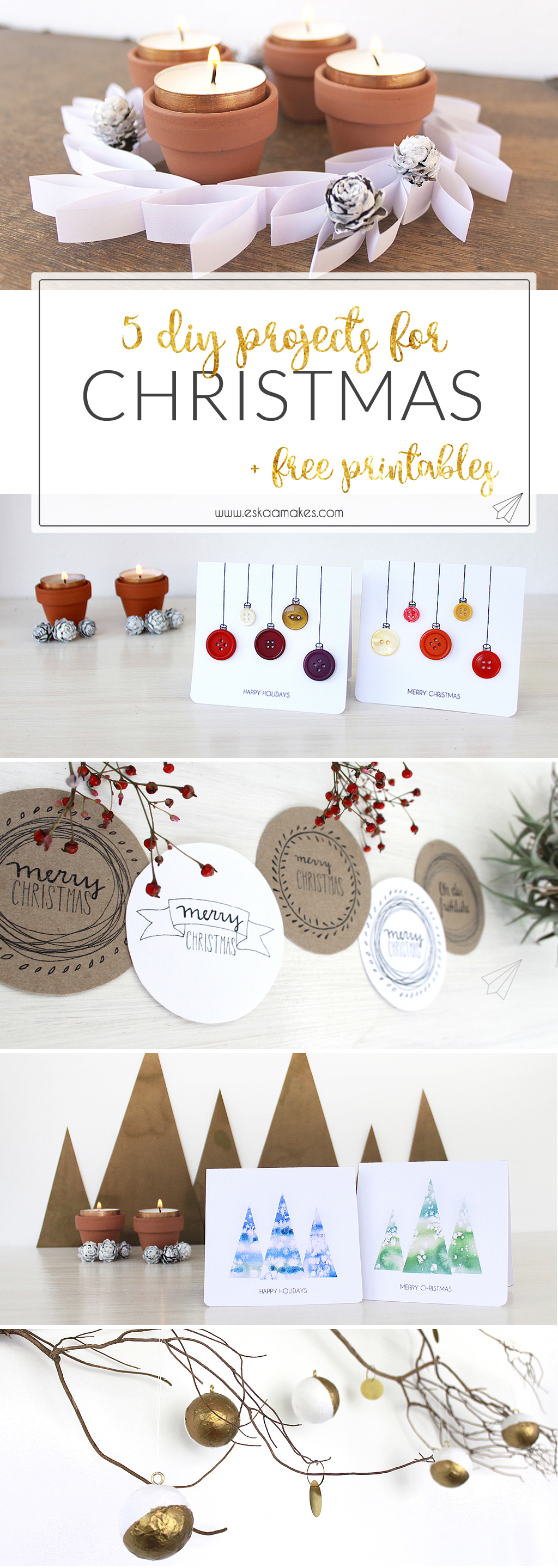 diy-and-printables-for-christmas-roundup-title