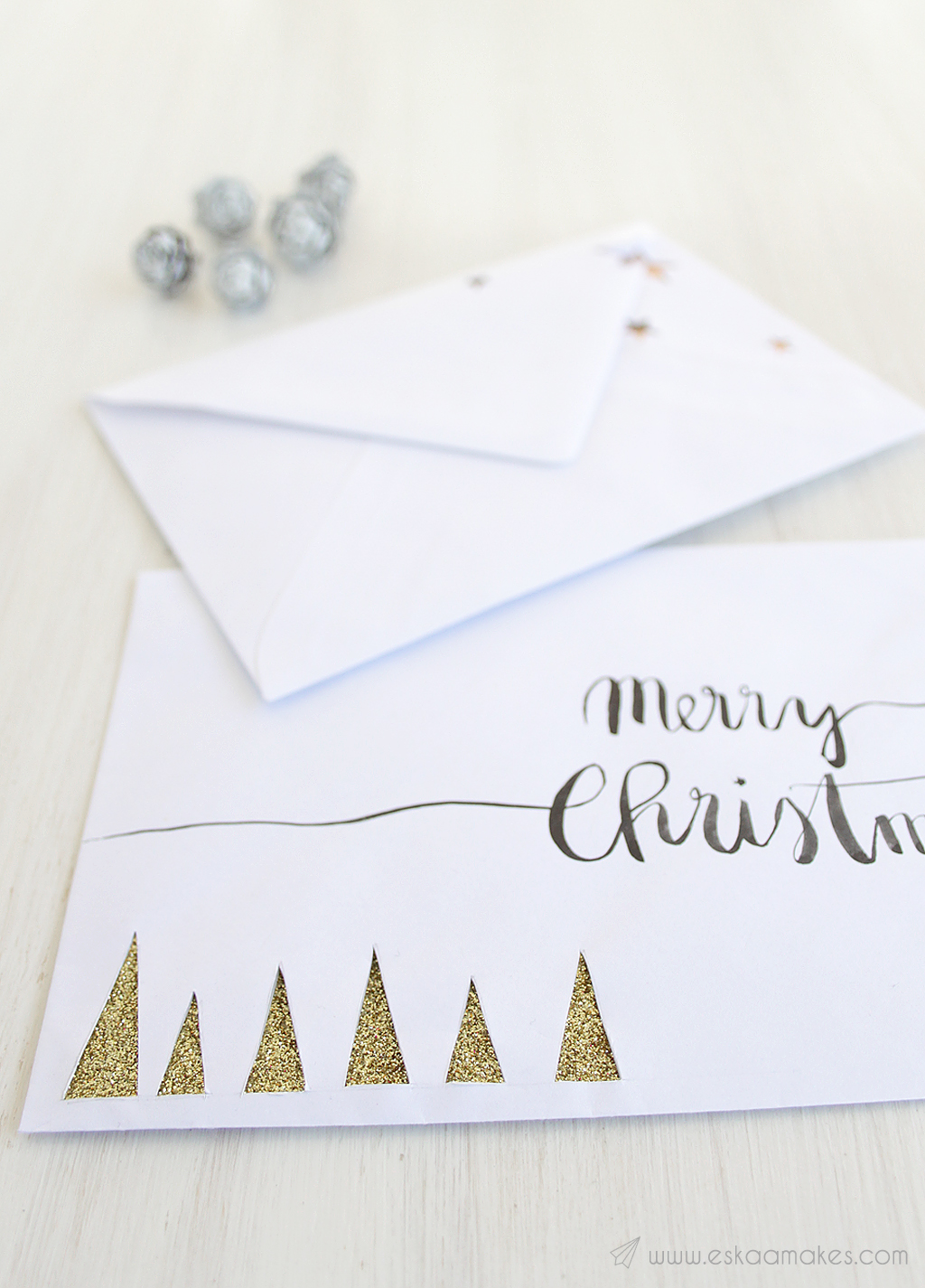 envelopes-diy-christmas-stencil-1