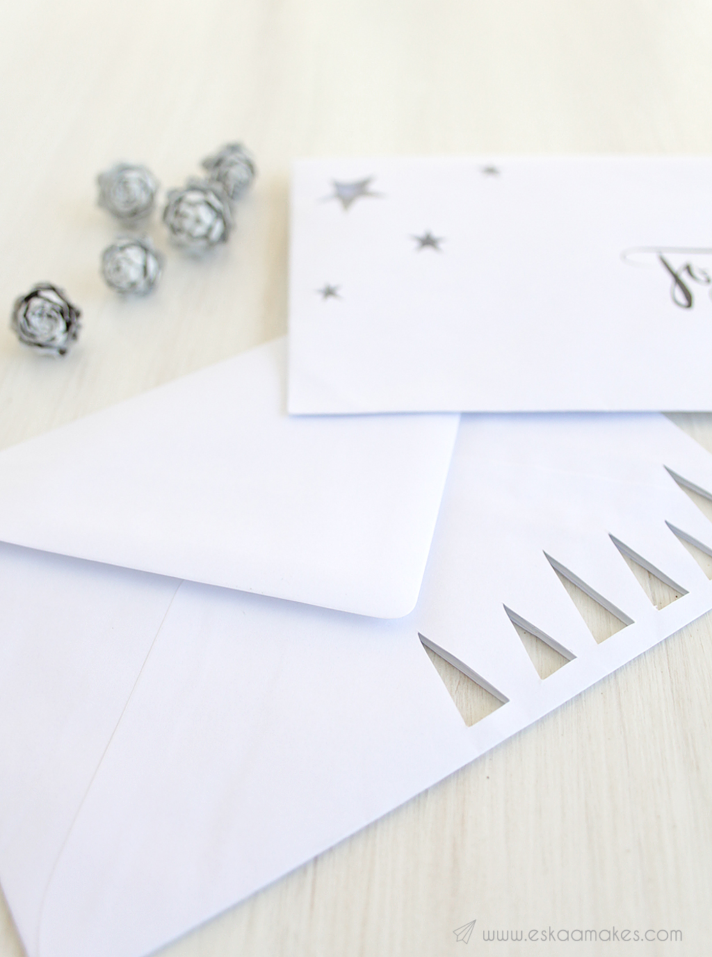 envelopes-diy-christmas-stencil-3