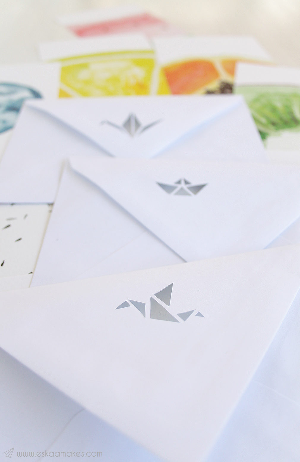 envelopes-diy-origami-stencil-5