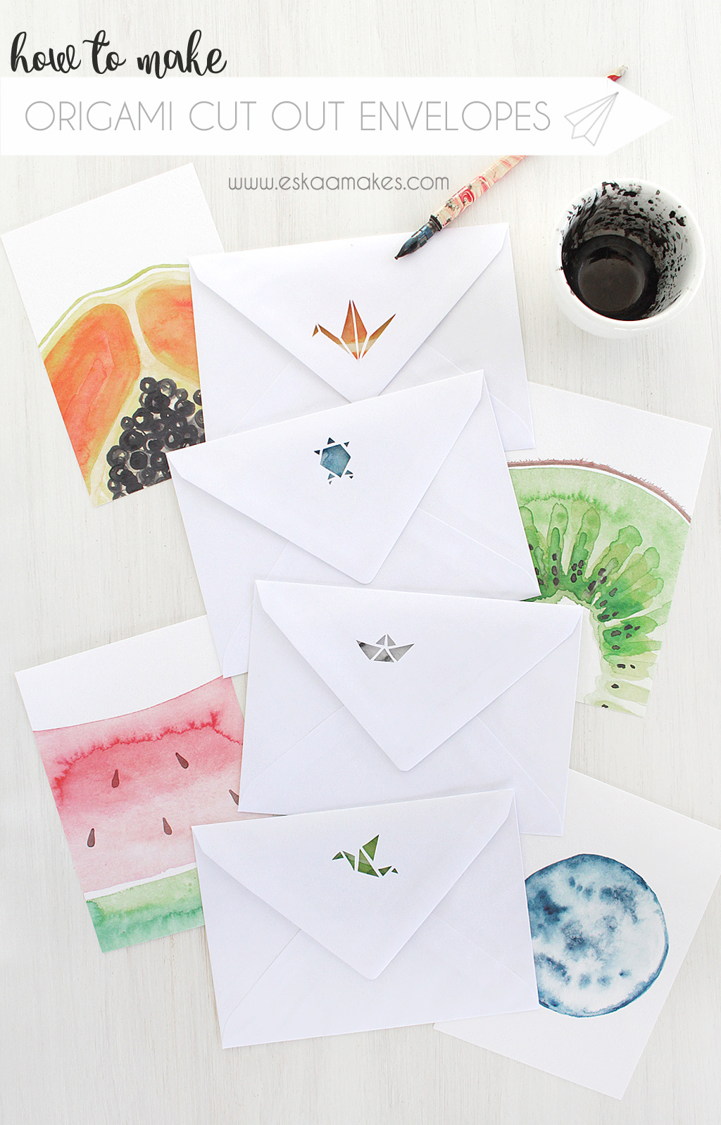 envelopes-diy-origami-stencil-title