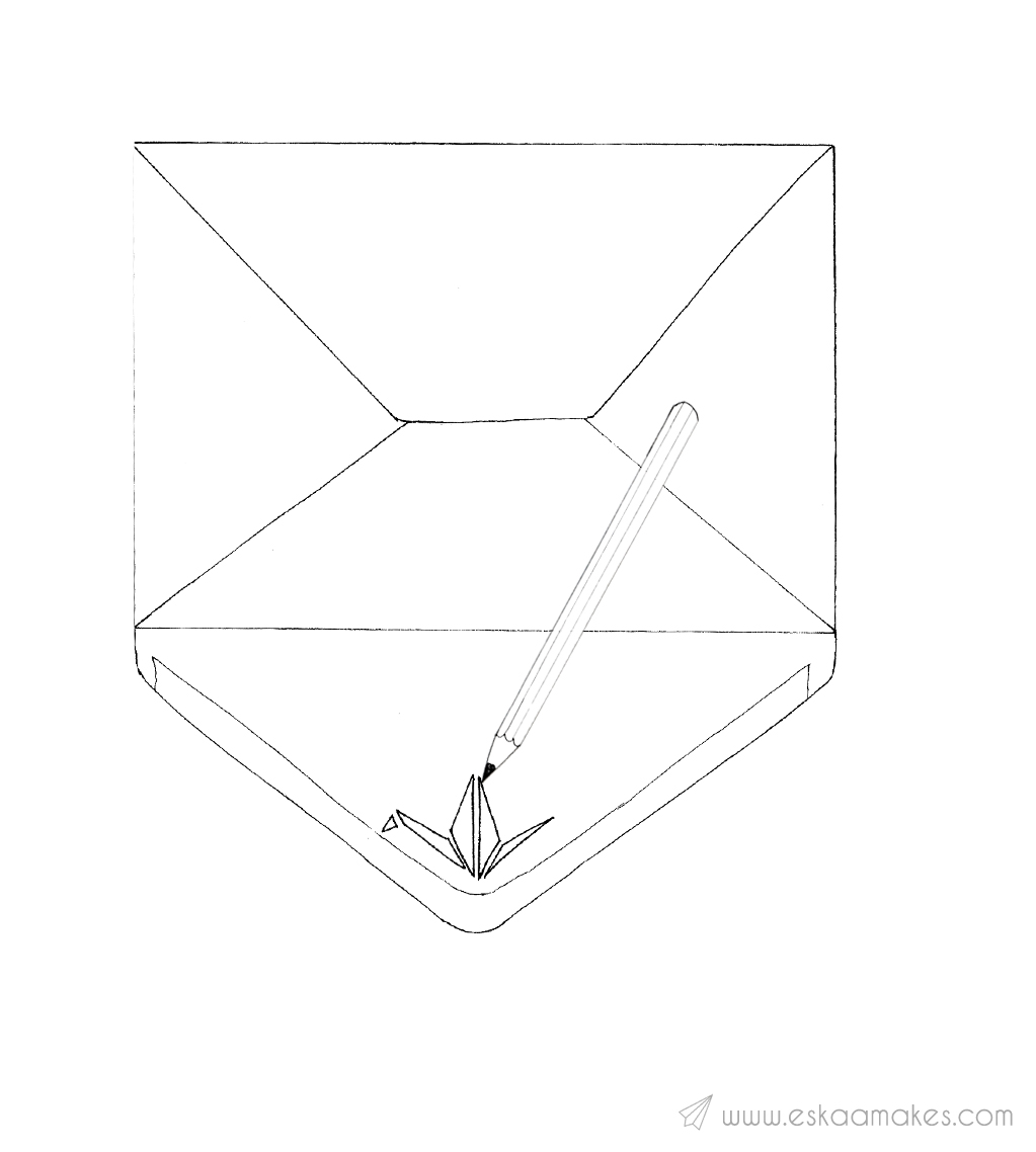 envelopes-diy-step-1a