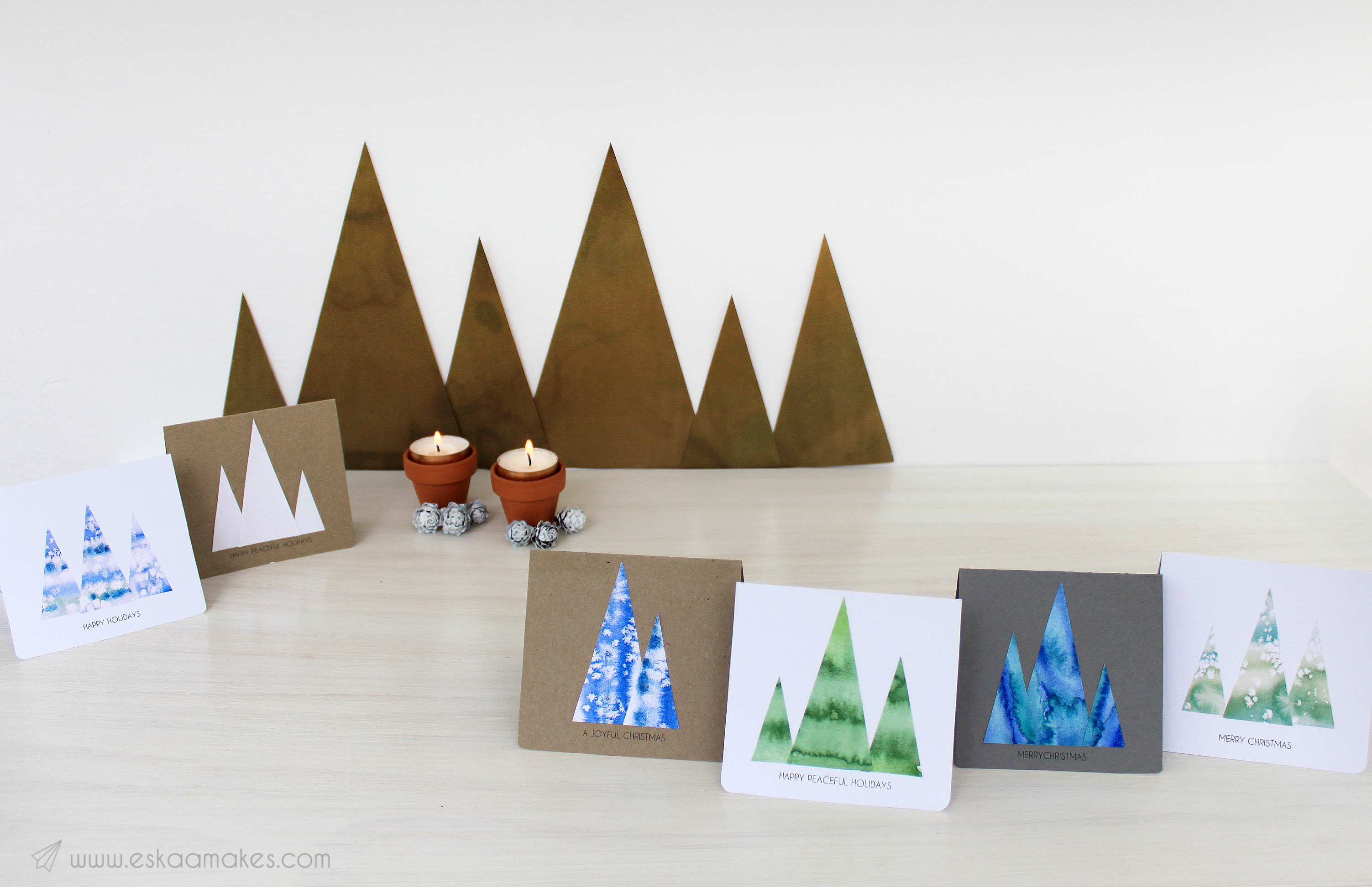 free-printable-christmas-cards-2